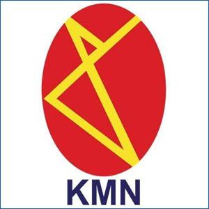Khin Maung Nyunt Trading Co., Ltd.