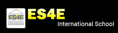 ES4E Language and Training Centre