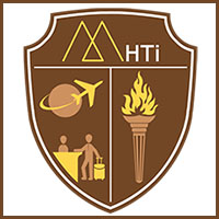 MHTi (M Hospitality & Tourism Institute)