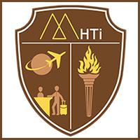 MHTi (M Hospitality & Tourism Institute)