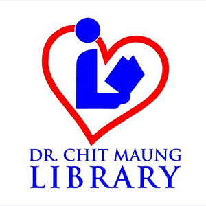 Dr. Chit Maung Library