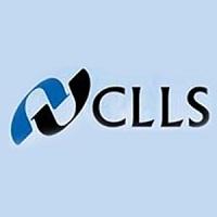 CLLS Power System Ltd.