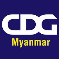 CDG Myanmar Ltd.