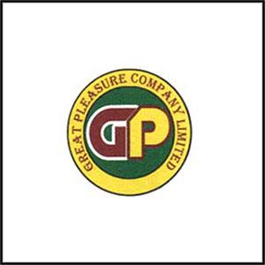 Great Pleasure Co.,Ltd
