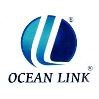 Ocean Link Co., Ltd.