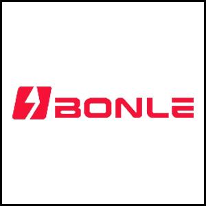 Bonle(Min Qing) Low Voltage Electric Co., Ltd.