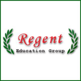 Regent Business Academy