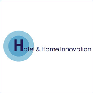Hotel and Home Innovation Co., Ltd.