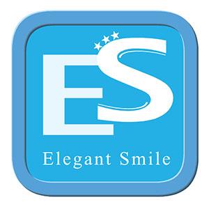 Elegant Smile