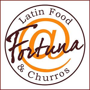 Fortuna Latin Food and Churros