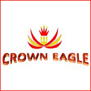 Crown Eagle International Engineering and Technology Ltd.