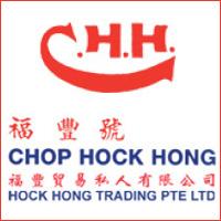 Hock Hong Trading Pte Ltd.
