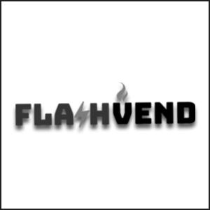 Flashvend Co., Ltd.
