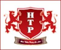 Htat Thiha Paing Co., Ltd.