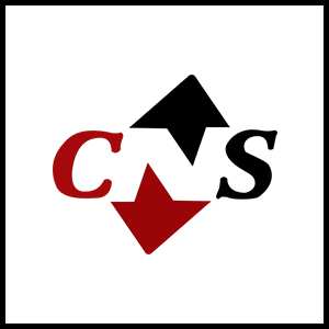 CNS Computer & Network Solution