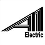 A 1 Electric Accessories