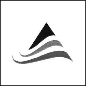 Aquamera Co., Ltd.