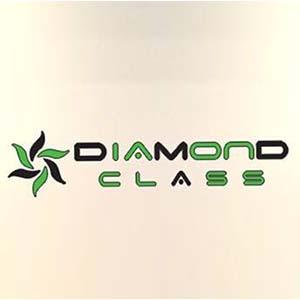 Diamond Class Co., Ltd.