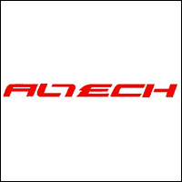 Altech Equipment Systems Pte Ltd.