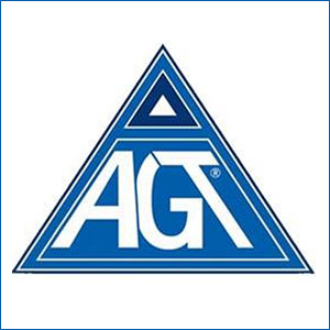Advanced Global Technologies Co., Ltd.