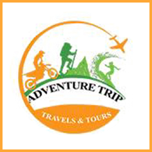 Adventure Trip Travel and Tours Co.Ltd
