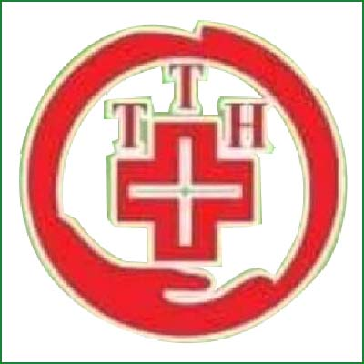 Thin Thin Htoo Medical Services Co., Ltd.