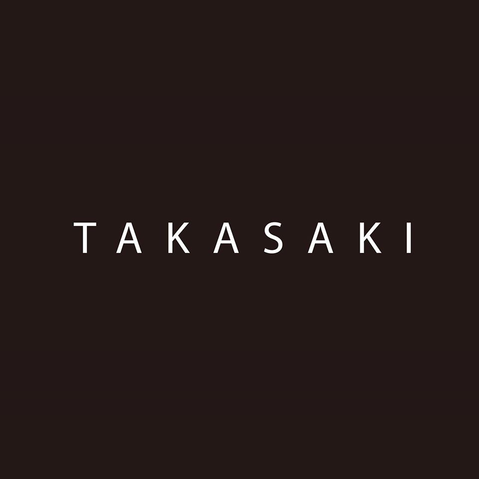 Takasaki (Imp and Exp Co., Ltd.)
