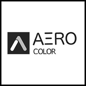 Aero Colour