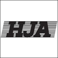 HJ Auto Pte Ltd.