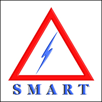 Smart Electrical Trading Co., Ltd.