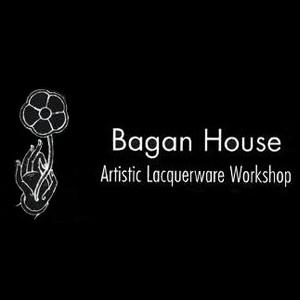 Bagan House