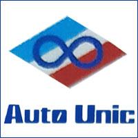 Auto Unic Myanmar Co., Ltd.