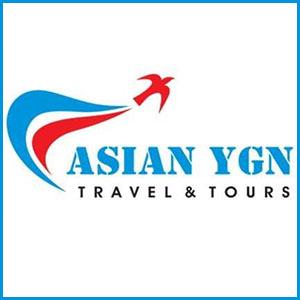 Asian YGN