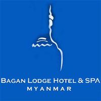 Bagan Lodge Hotel and Spa