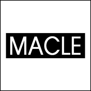 Macle