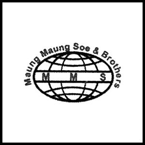 Maung Maung Soe & Brothers