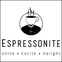 Espressonite