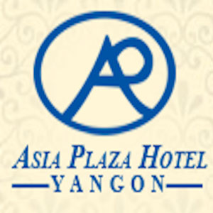 Asia Plaza (Ext. 1800)