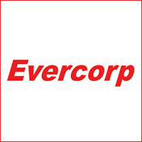 Evercorp Pte Ltd.