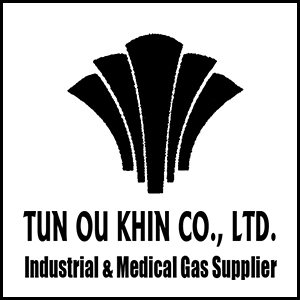 Tun Ou Khin Co., Ltd.