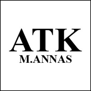 A T K