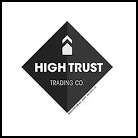 High Trust Trading Co., Ltd.
