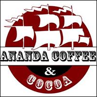Ananda Coffee & Coca (Ext. 106)