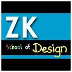 ZK School of Design