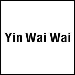 Yin Wai Wai
