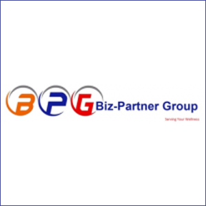 Biz-Partner Group