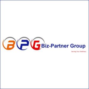 Biz-Partner Group