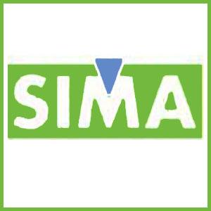 Sima Services Co., Ltd.