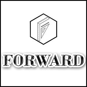 Forward Interior Design & Decoration