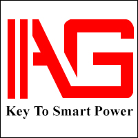Asia General Holding Co., Ltd.